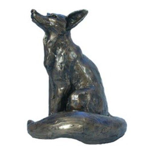 Frith Sculpture Frith Fox: SA007