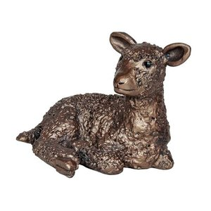 Frith Sculpture Frith Dolly Lamb: VB065