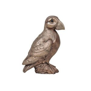 Frith Sculpture Frith Coco the Puffin