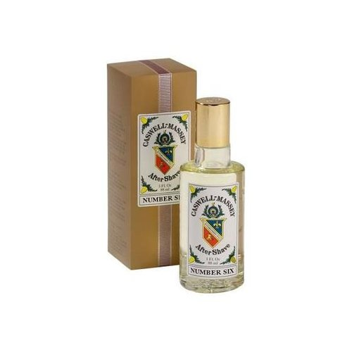 Caswell-Massey Caswell-Massey Number Six After Shave