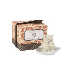Gianna Rose Gianna Rose Owl Soap