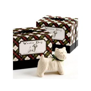 Gianna Rose Gianna Rose Westie Dog Soap