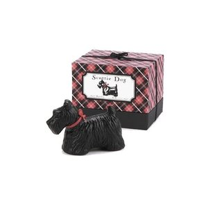 Gianna Rose Gianna Rose Scottie Dog Soap