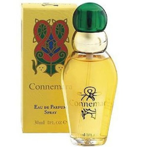 Fragrances of Ireland Connemara Eau de Parfum Spray