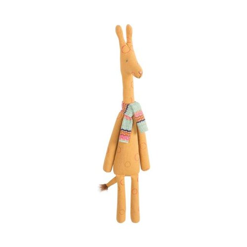 Maileg Maileg Medium Giraffe Soft Toy