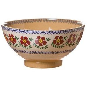 Nicholas Mosse Nicholas Mosse Old Rose Small Bowl