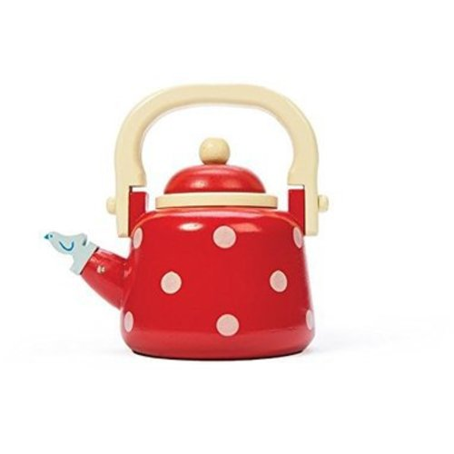 Le Toy Van Le Toy Van Dotty Kettle