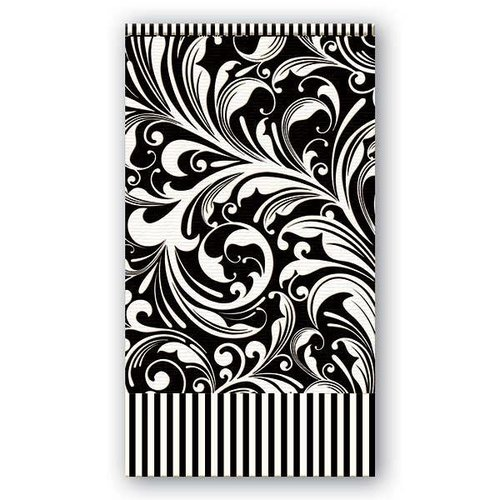 Michel Design Works Michel Honey Almond Hostess Napkins