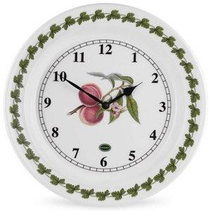 Portmeirion Portmeirion Pomona Kitchen Wall Clock