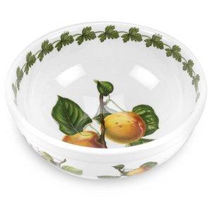 "Portmeirion Portmeirion Pomona 8"" Salad Bowl"