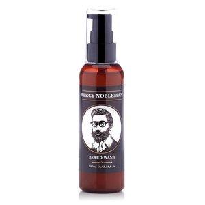 Percy Nobleman Percy Nobleman Beard Wash