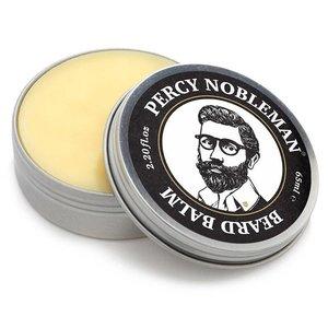 Percy Nobleman Percy Nobleman Beard Balm