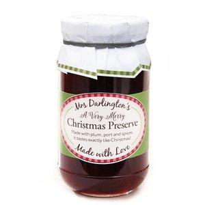 Mrs. Darlington's Mrs. Darlington's Christmas Preserve