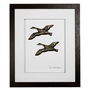 Wild Goose Wild Goose The Wild Geese Framed
