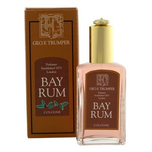 Geo F. Trumper Cologne - Bay Rum