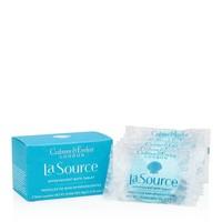 C&E La Source Effervescent Bath Tablets
