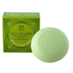 Geo.F.Trumper Geo F. Trumper Bath Soap - Wild Fern
