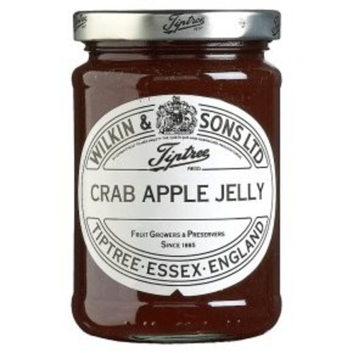 Tiptree Tiptree Crab Apple Jelly