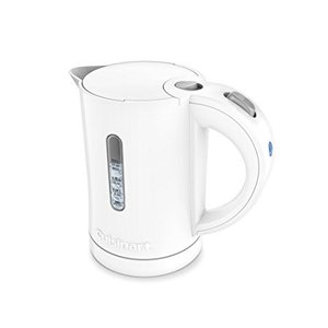 Cuisinart QuicKettle