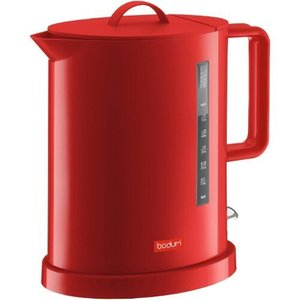 Ibis Electric Cordless Kettle