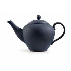 Alison Appleton Alison Appleton Nagoya Teapot