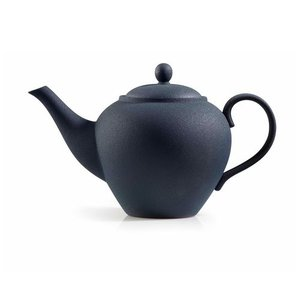 Alison Appleton Nagoya Teapot