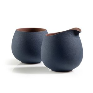 Alison Appleton Nagoya Milk & Sugar Set