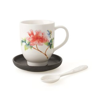 Alison Appleton Alison Appleton Darcy Tall Cup Set