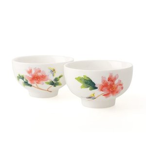 Alison Appleton Darcy Small Cup Set