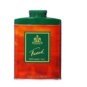 Taylor of London Taylor of London Tweed Perfumed Talc