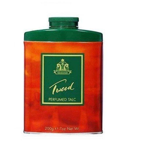 Taylor of London Taylor of London Tweed Perfumed Talc