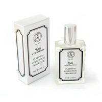 Taylor of Old Bond Platinum Collection Cologne 50ml