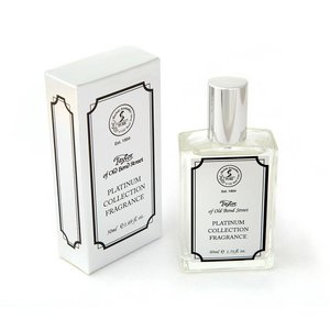 Taylor of Old Bond Street Taylor of Old Bond Platinum Collection Cologne 50ml