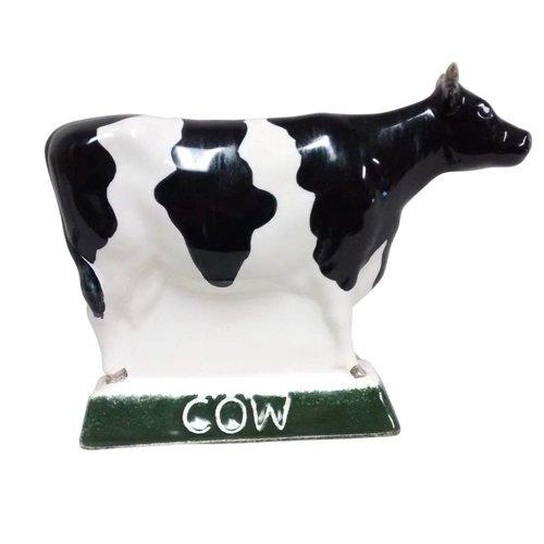 Rye Pottery Rye Cow - Standard