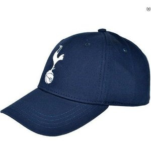 Spurs Baseball Cap Navy