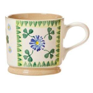 Nicholas Mosse Nicholas Mosse Large Clover Mug