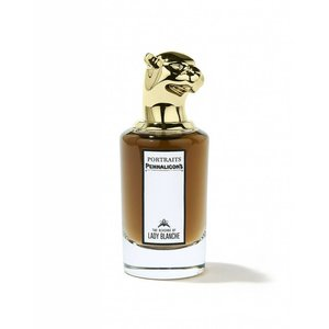 Penhaligon's Penhaligon's The Revenge of Lady Blanche Eau de Parfum