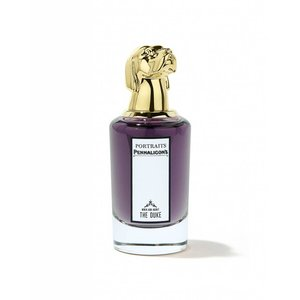 Penhaligon's Penhaligon's Much Ado About The Duke Eau de Parfum