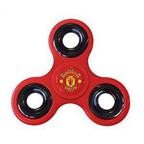 Manchester United Fidget Spinner