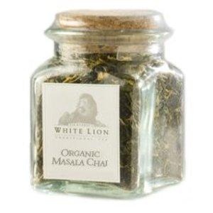 White Lion White Lion Masala Chai Tea