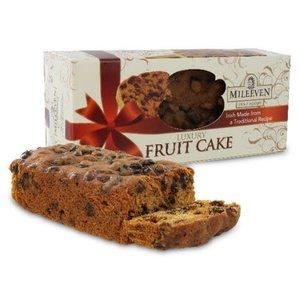 Mileeven Mileeven Fruit Cake