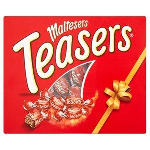 Mars Maltesers Teasers Gift Pack