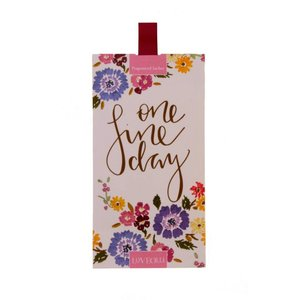 LoveOlli LoveOlli One Fine Day Scented Sachet