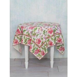 """April Cornell April Cornell Greta's Garden Tablecloth (60""""x 108"""")"""