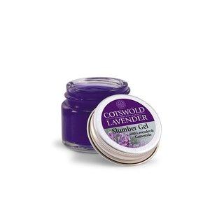 Cotswold Lavender Cotswold Lavender Slumber Gel