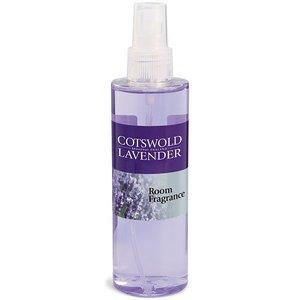 Cotswold Lavender Cotswold Lavender Room Fragrance
