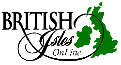 British Isles