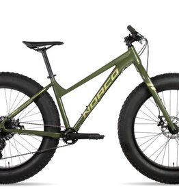 2019 Norco Bigfoot 2