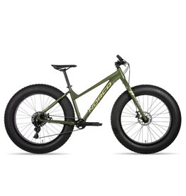 Norco 2019 Norco Bigfoot 2