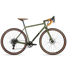 Norco 2019 Norco Search XR Steel Rival 1